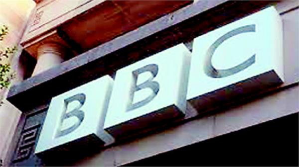 will bbc able to unveil   secret   in kashmir