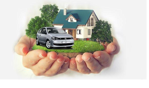 home auto loans will disbursed in in 59 minutes
