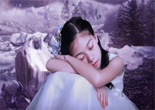 dreams dharm