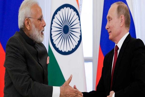 russia supports jammu and kashmir elimination