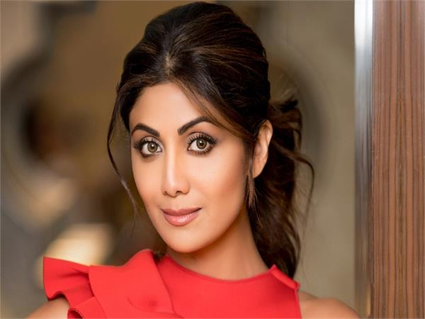 shilpa shetty kundra rejected rs 10 crore slimming pills deal