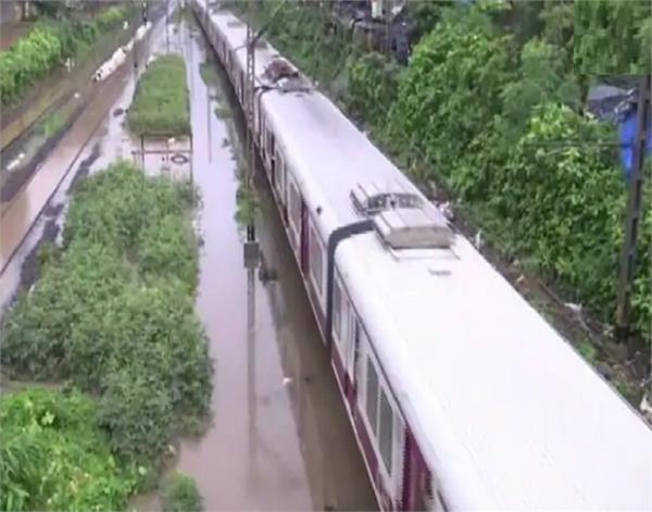 ferozepur sutlej jalandhar 7 trains canceled