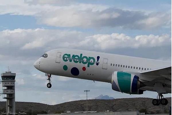 turbulence injures 14 on spanish flight