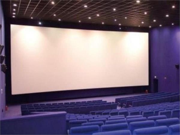 after revocation of article 370 carnival cinemas to open 30 screens in j k