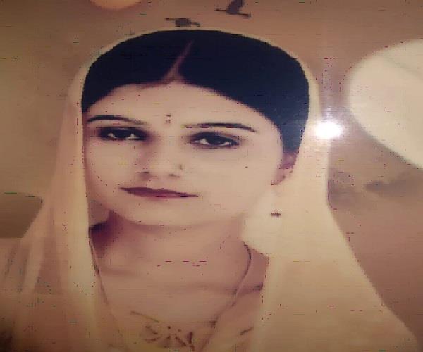 shri muktsar sahib women suicide
