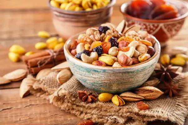 walnut almond prices to skyrocket