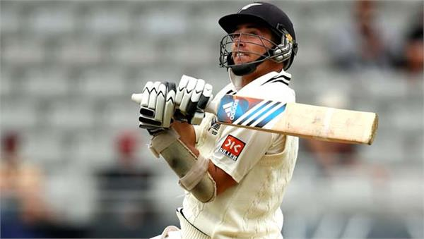 tim southee equals sachin tendulkar s record of 69 sixes in test cricket