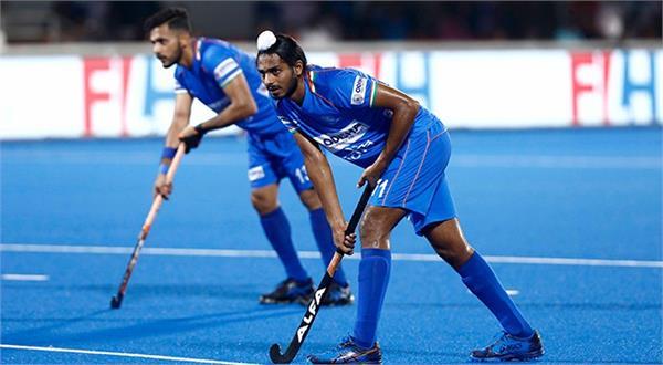 mandeep  gursahibjit score a brace each to trounce malaysia
