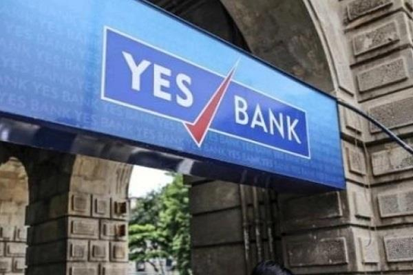 yes bank still faces another 23 percent drop