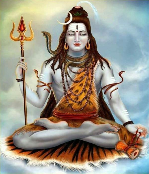 dharm monday