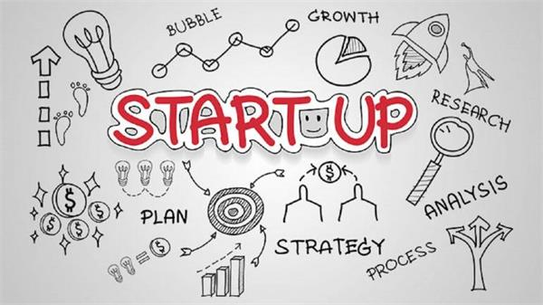 startups up rs 25 crore