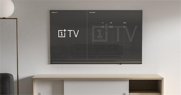 oneplus to launch smart tvs in september