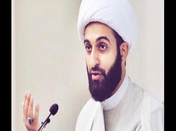 kashmir never part pakistan imam tawhidi