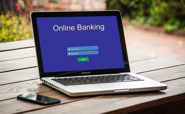 now you can lock your sbi net banking