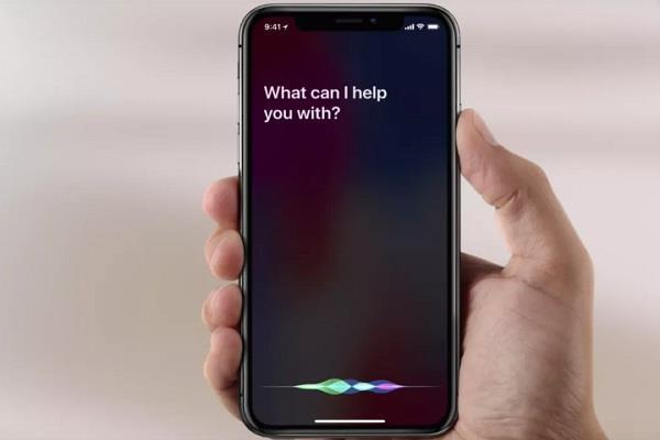 apple responds to siri privacy scandal by firing 300 contractors