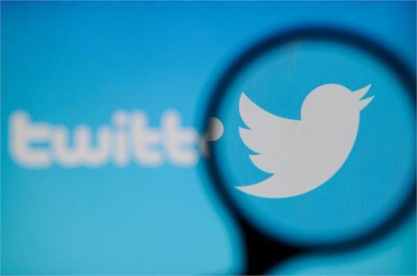 pakistan suspends 200 twitter accounts in bulahat