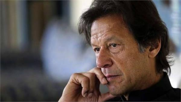 imran appeals to pakistanis
