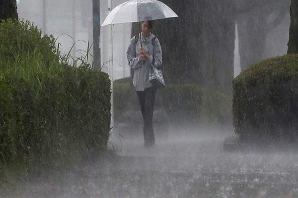 naina devi records 360 mm rainfall