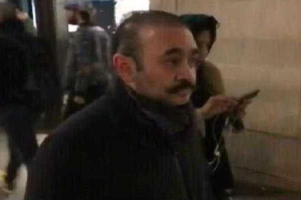 nirav modi s detention in britain extends to september 19