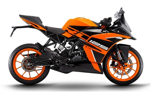 ktm to launch ebike in india soon