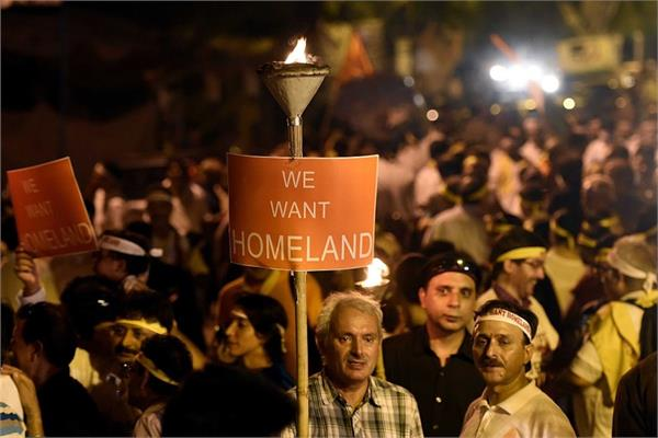 us kashmiri pandits get angry over kashmir  s the lancet article