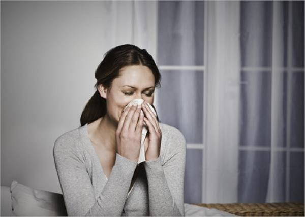 diet for viral fever or cold