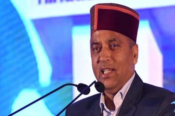 thakur debt over rs49000 crore on himachal