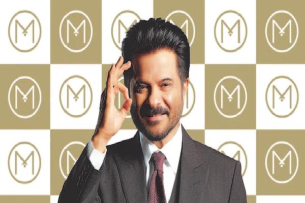 anil kapoor to become brand ambassador for malabar gold   diamonds