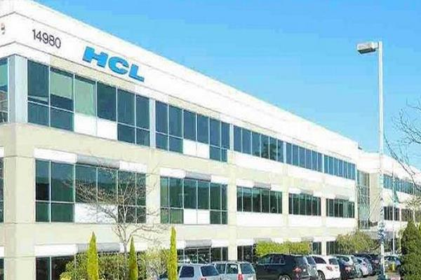 hcl tech  s contract with the madc company will create 8 000 jobs