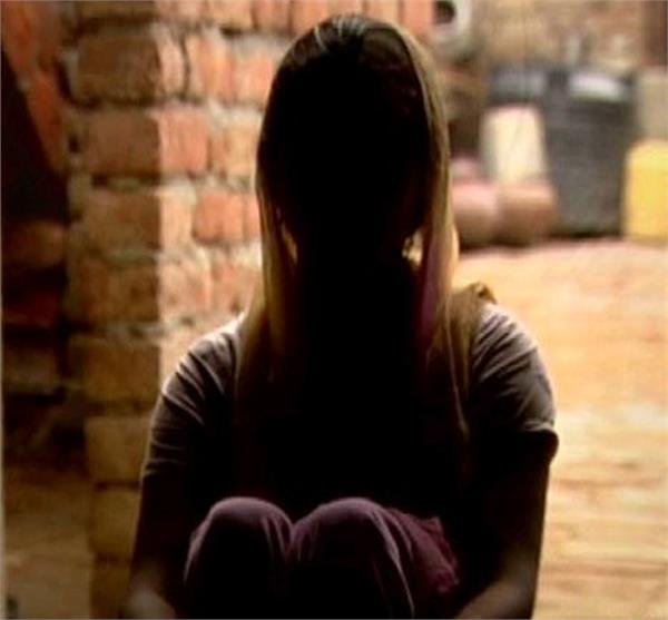 ludhiana girl prostitution business