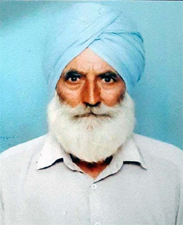 farmer  suicide  loan