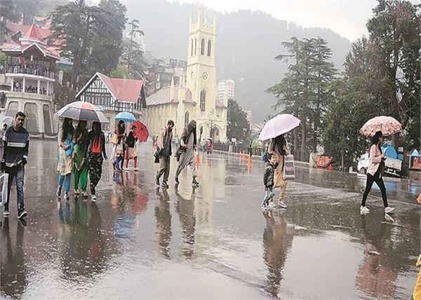 shimla schools  colleges will be closed