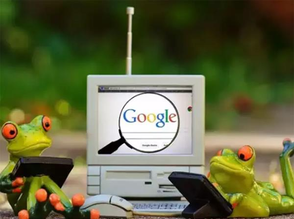 googles new feature