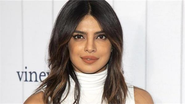 remove priyanka chopra as goodwill ambassador pak minister to un
