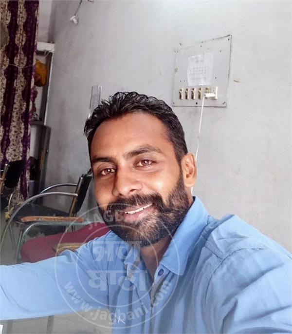 police man  death  birthday