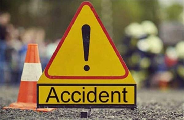 gurdaspur  motorcycles  trains  collisions