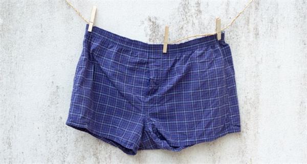 survey  45 percent of americans wear underwear for 2 days or longer