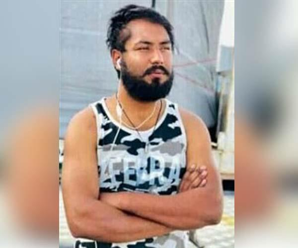 punjabi youth dies in mysterious circumstances in dubai