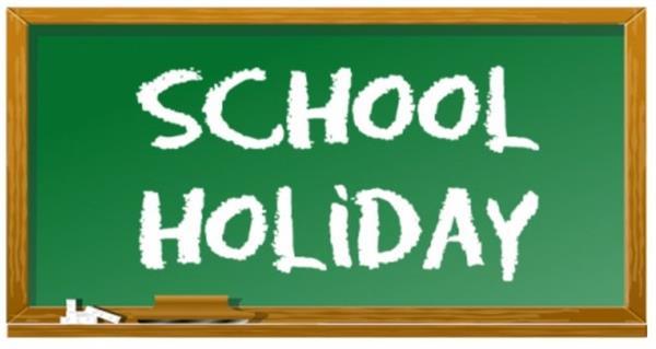 rupnagar schools holiday on 21 and 22 aug
