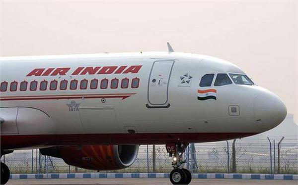 air india shock  petroleum companies block oil supply to 6 airports
