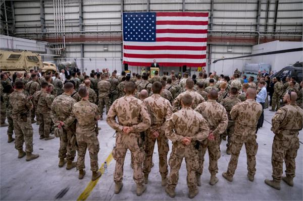 us will provide   1250 million to afghanistan