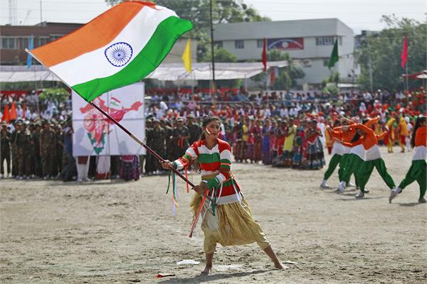 apart india these countries also celebrate independence on 15th august