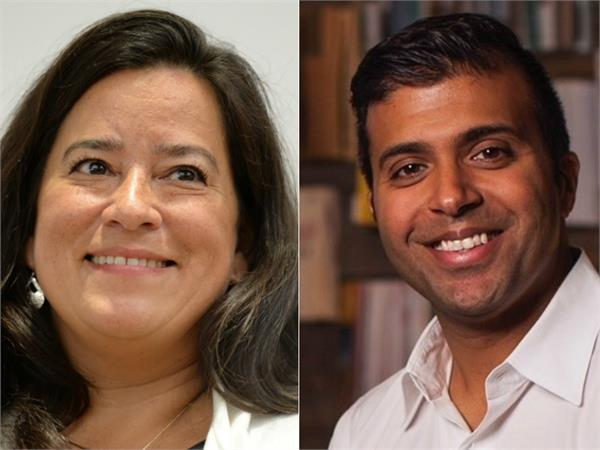 liberals will stand in front their former candidate in vancouver to noor