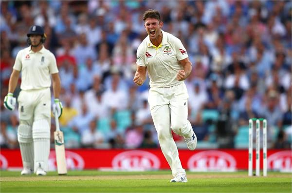 ashes test  england win with root butler half century