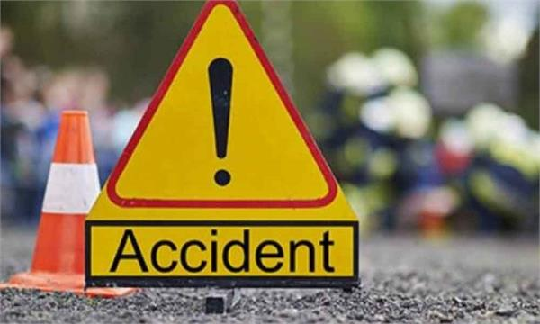 2 youths killed in road accident