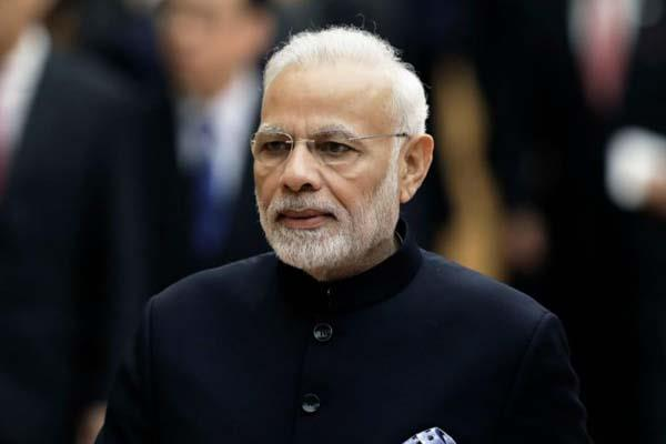 nris are an important part of modi  s foreign policy