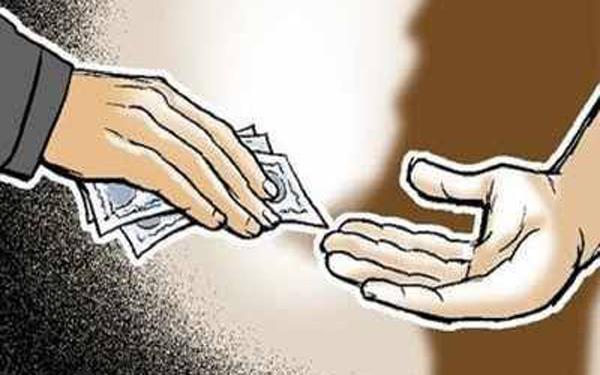 challenges for bihar sociologists corruption