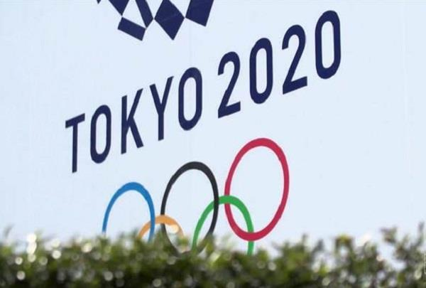 3 indian officials in tokyo olympic hockey panel