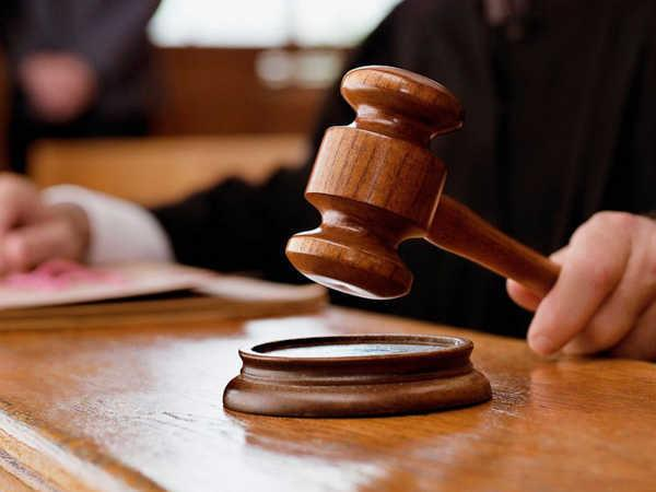1023 new special courts for speedy trial