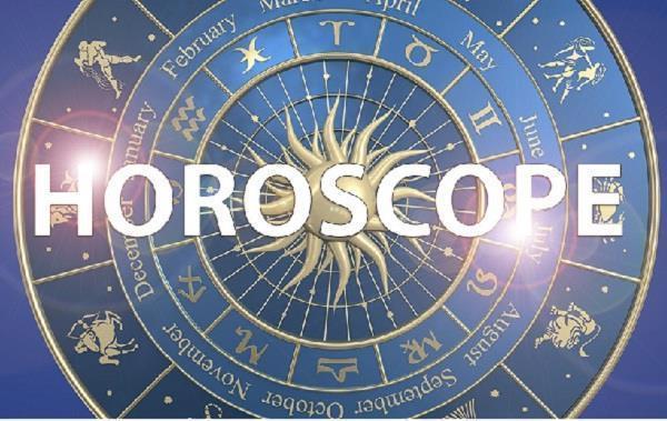 today s horoscop